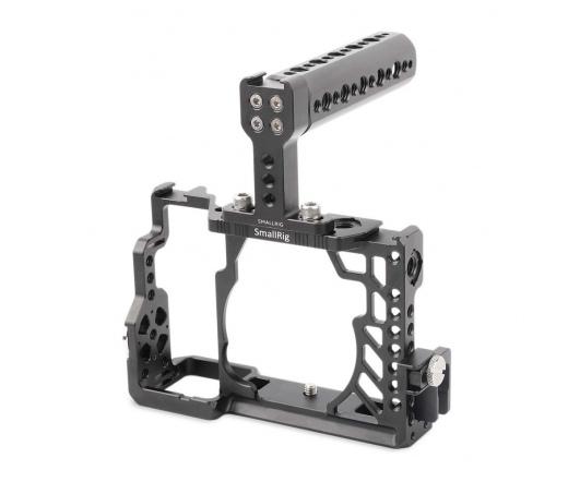 SMALLRIG Camera Accessory Kit for Sony A7/ A7S/ A7