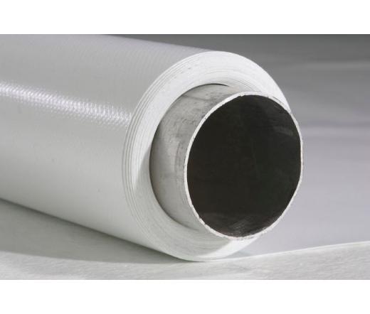 Lastolite Műanyag háttér 3.5x6m Superwhite