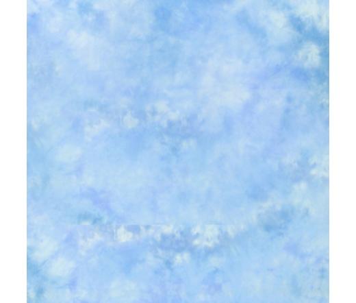 Lastolite textil háttér 3x7m Maine