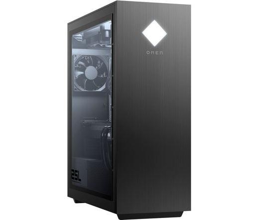 HP OMEN 25L Desktop GT12-0006nn