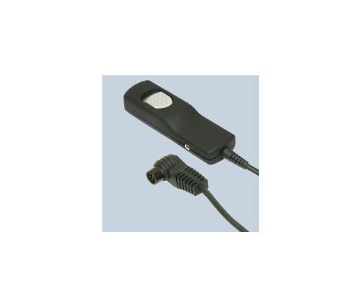 Használt M1 Adidt (MC-30) vezetékes kioldó