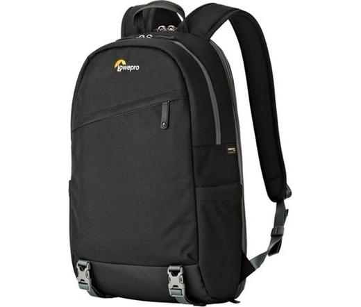 Lowepro m-Trekker BP 150 fekete