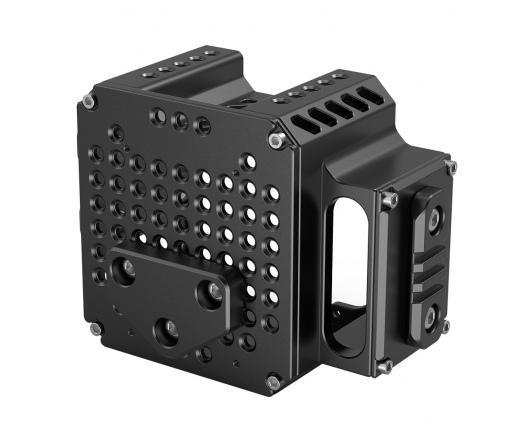 "SMALLRIG Back Module ""Z-Back"" for Z Cam E2/S6/F6/F"