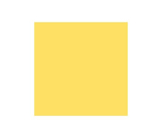 Colorama 1.35x11m Dandelion _16