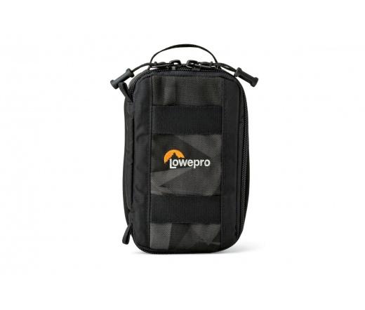 Lowepro ViewPoint CS 40 fekete