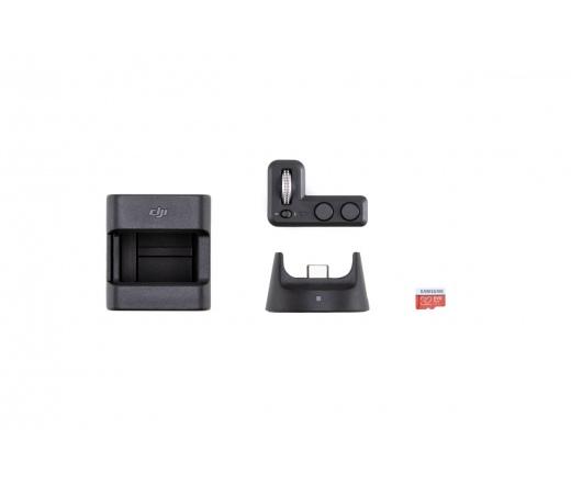 DJI Osmo Pocket Expansion Kit (bővítő készlet)