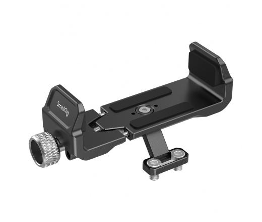 SMALLRIG AJA HA5-12G & BMD HDMI-SDI 6G Converter H