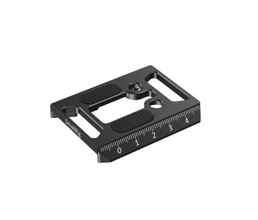 SMALLRIG Manfrotto 501PL-Type Quick Release Plate