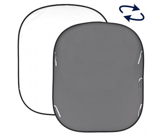 Lastolite Plain összecsukható háttér 1.8x2,15m