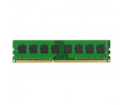Kingston Branded SR DDR3 PC3-12800 1600MHz 4GB