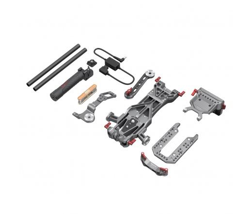 SMALLRIG SONY FX9 Professional Kit