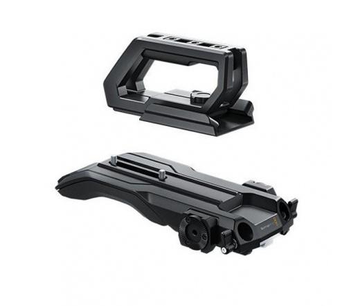Blackmagic Design Blackmagic URSA Mini Shoulder Ki