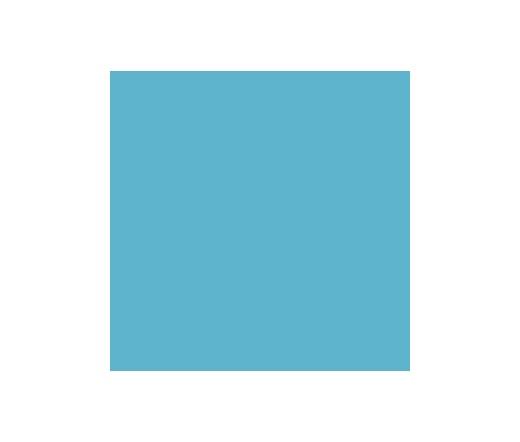 Colorama 1.35x11m Aqua _02