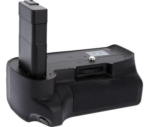 MEIKE BG-D3100/D3200 markolat