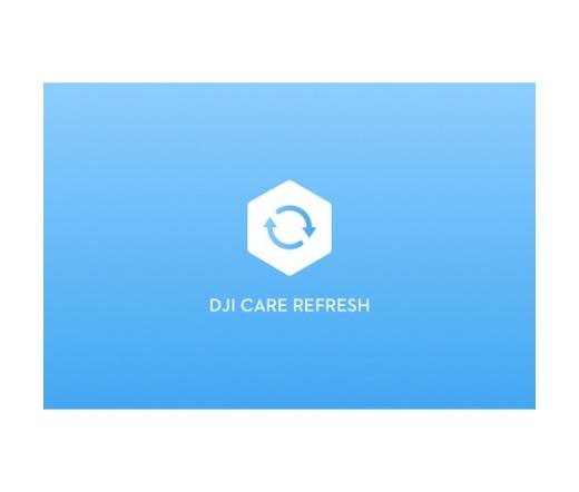 DJI Card DJI Care Refresh (Zenmuse X7)