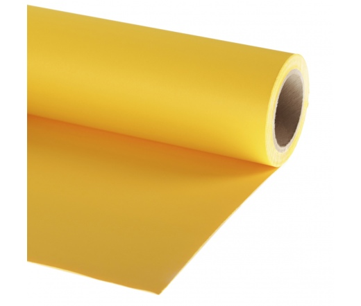 Lastolite 2.75 x 11m Sárga