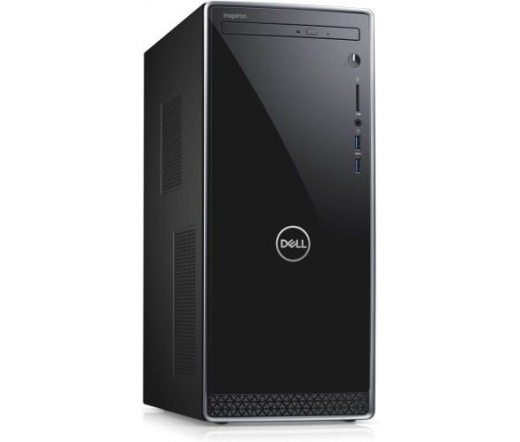 Dell Inspiron 3671 i5-9400 8GB 1TB HDD W10H