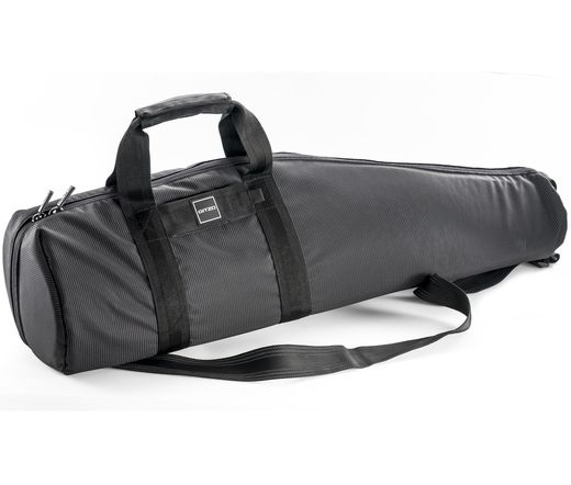 Gitzo Tripod Bag GC5101