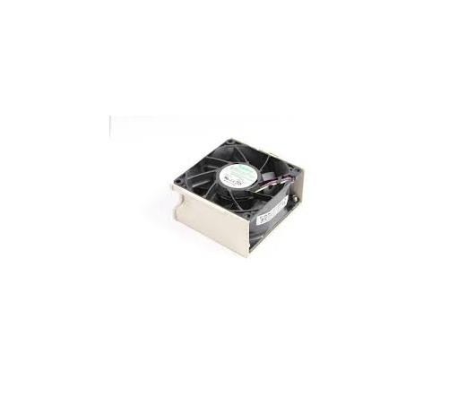 Supermicro FAN-0126L4