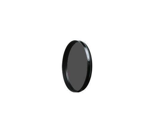 B+W szürkeszűrő 1000x 1 réteg F-Pro 40,5mm