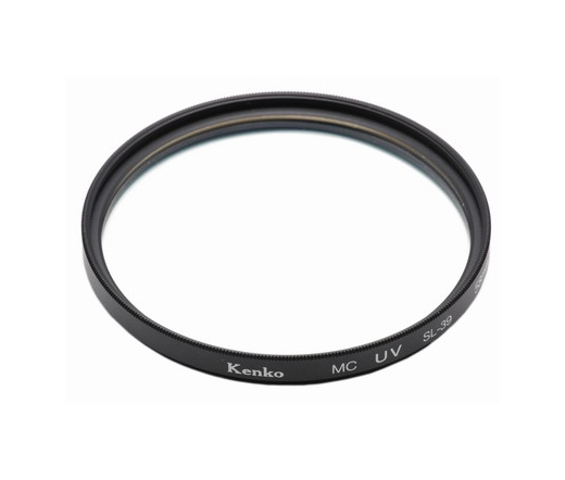 KENKO Digital UV MC 55mm szűrő