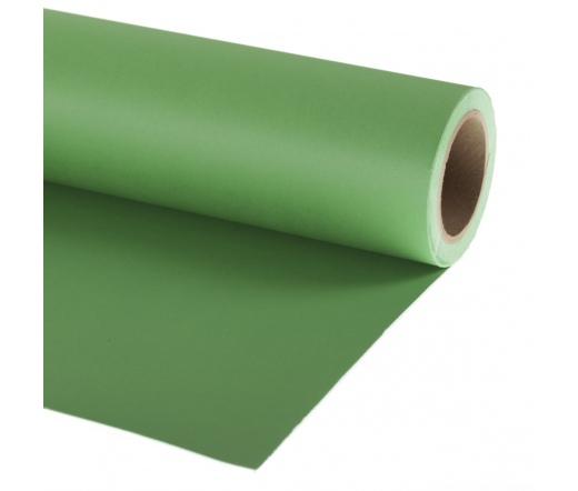 Lastolite 2.75 x 11m Leaf Green