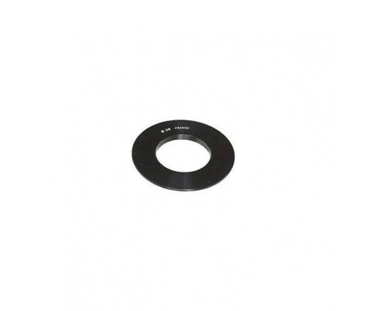 Cokin 36mm adaptergyűrű 0,75
