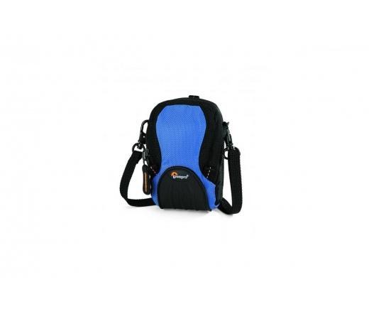 Lowepro APEX 5 AW kék