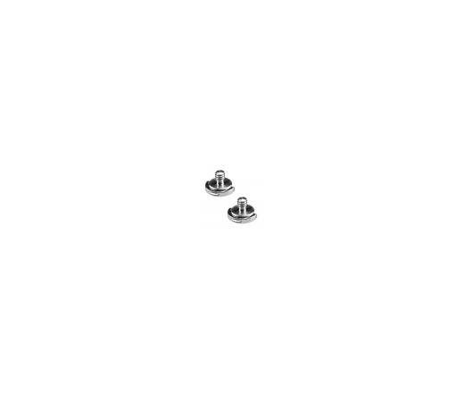 """SMALLRIG Quick release Camera Fixing 1/4"""" Screw2db"""