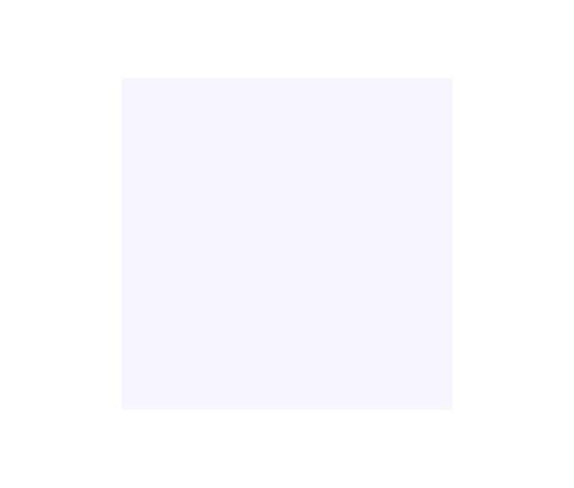 Colorama 1.35x11m Artic White _65