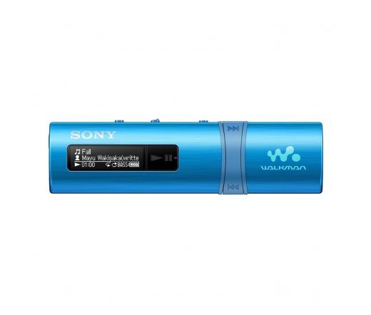 SONY NWZ-B183L Kék