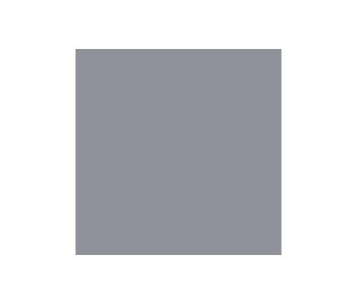 Colorama 2.72x11m Mineral Grey _51