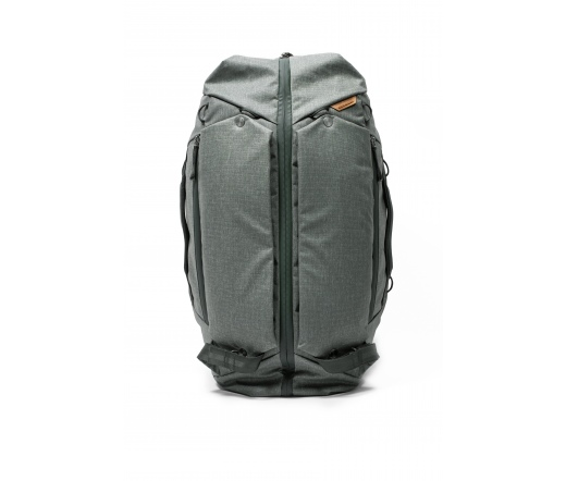 Peak Design Travel Duffelpack 65L Zsálya