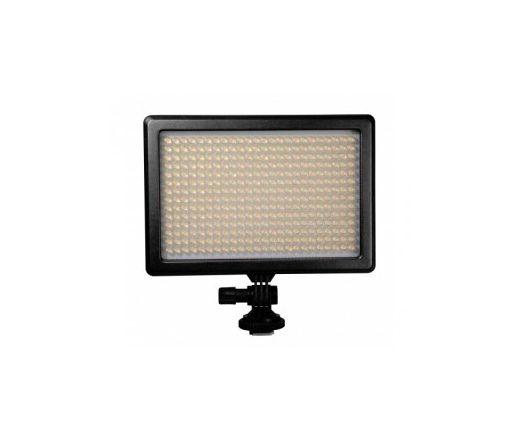 NANGUANG RGB66 led lámpa