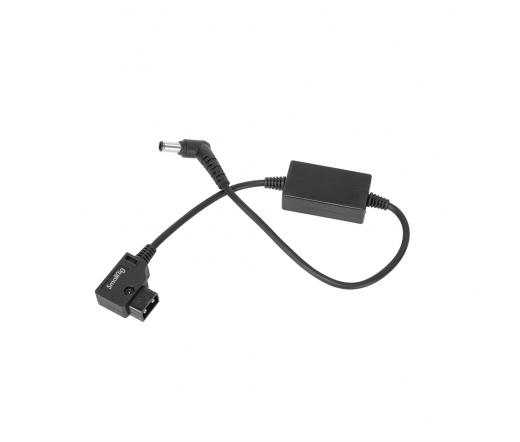 SMALLRIG Sony FX9 19.5V Output D-Tap Power Cable 2