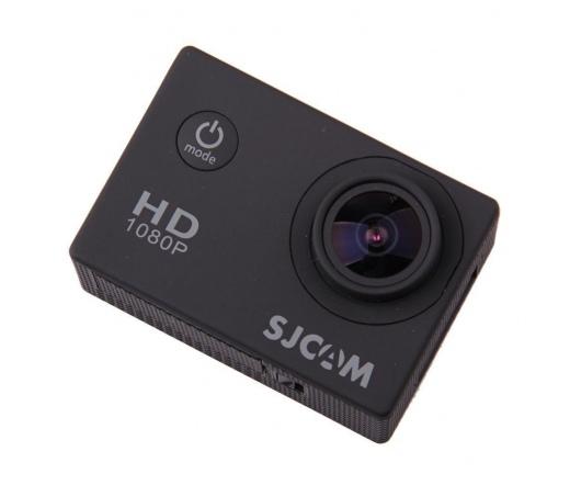 SJCam SJ4000BK fekete