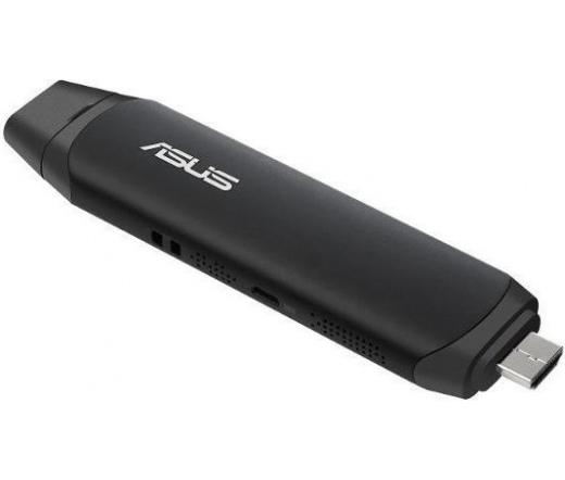 Asus VivoStick PC TS10-B184D