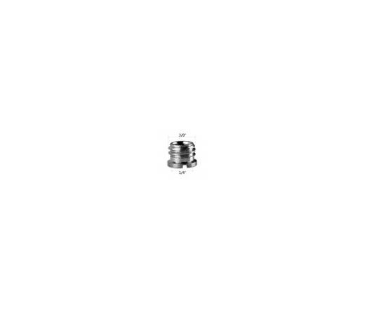 "SMALLRIG 1/4"" to 3/8"" Screw Adapter (5 db)"