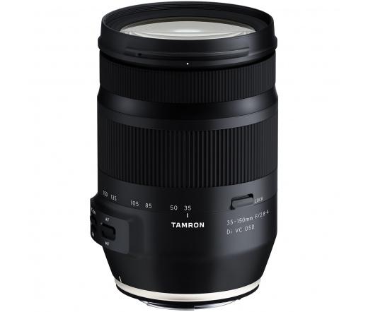 Tamron 35-150mm f/2.8-4 Di VC OSD (CANON)
