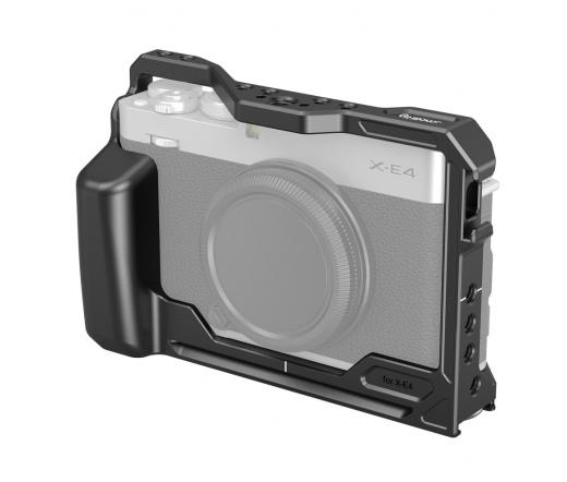 SMALLRIG Cage for Fujifilm X-E4 Camera