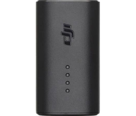 DJI FPV Goggles Battery (akkumulátor)