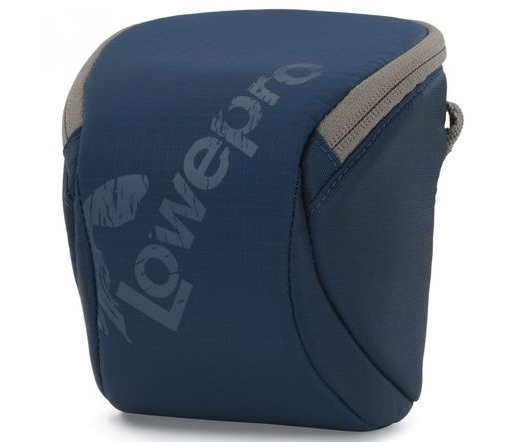Lowepro Dashpoint 30 kék