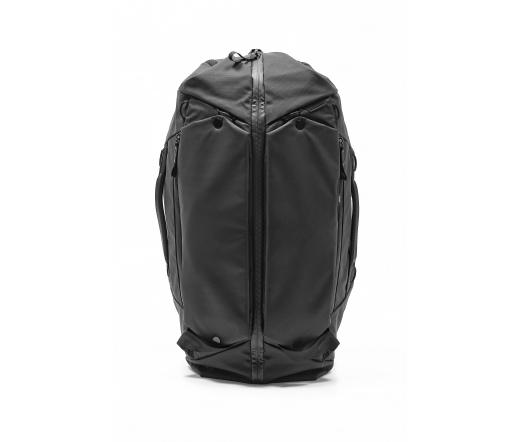 Peak Design Travel Duffelpack 65L Fekete