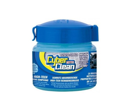 Cyber Clean Autó & Otthon popup 145g