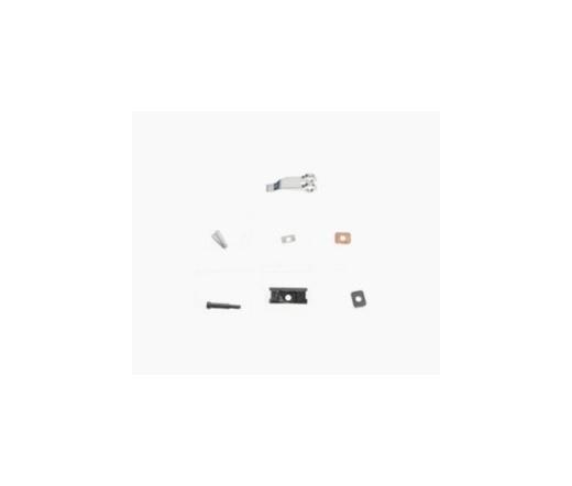 DJI Ronin-M Part 9 Camera Locking Kit