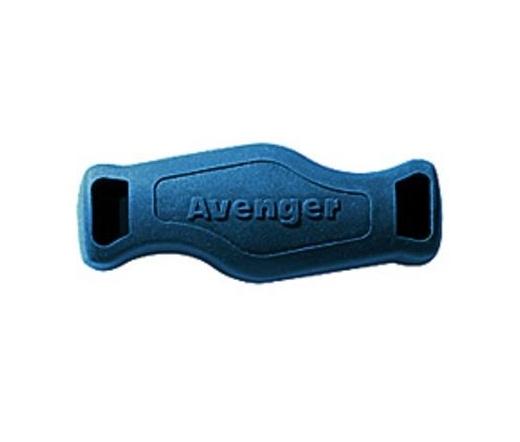 AVENGER Avenger SET OF 6 T-TOPS BLU D050