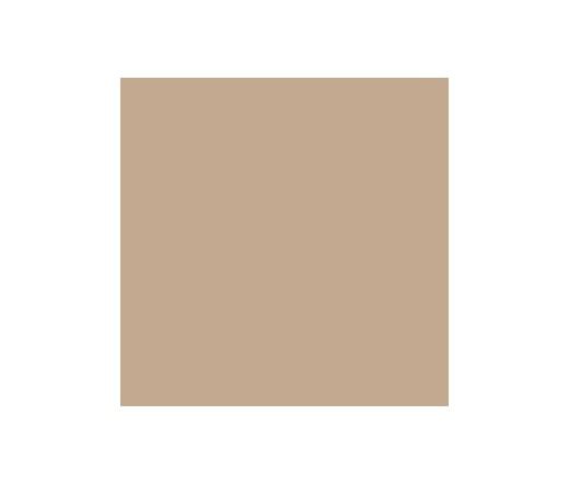 Colorama 1.35x11m Cappuccino _52