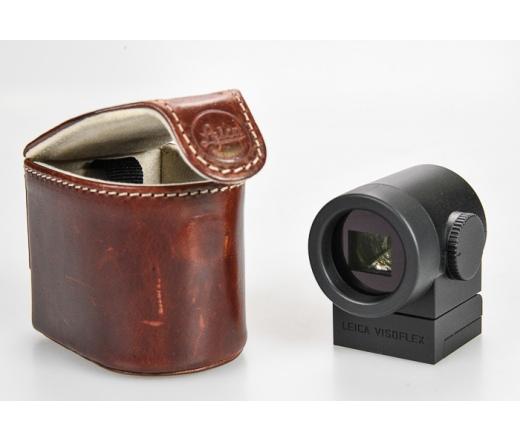 Használt Leica Visoflex Typ 020 kereső M10-hez sn: