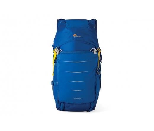 Lowepro Photo Sport BP 200 AW II kék
