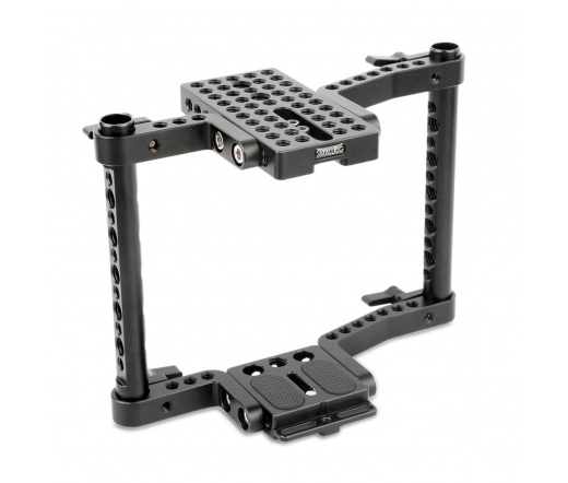 SMALLRIG VersaFrame Cage 1584